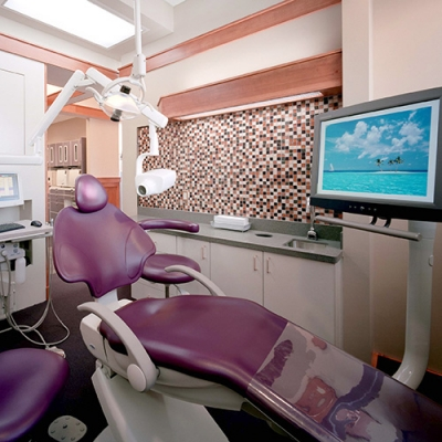 Lake Orion Family Dentistry