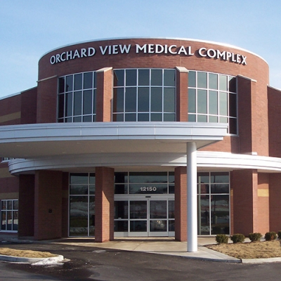Orchard View Medical Complex